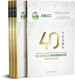 ablcc business handbook 2018