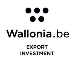 wallonia-export-investment ablcc