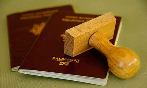ablcc services | constitution belgian company - visa & professionnal card
