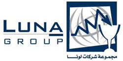 luna-group logo